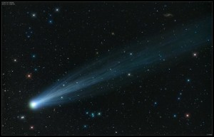 meteori_vverh