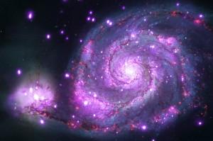 raspredeleniye_galaktik