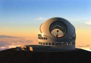 slepiye_teleskopi