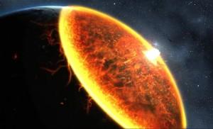 vigigatelyi_planet